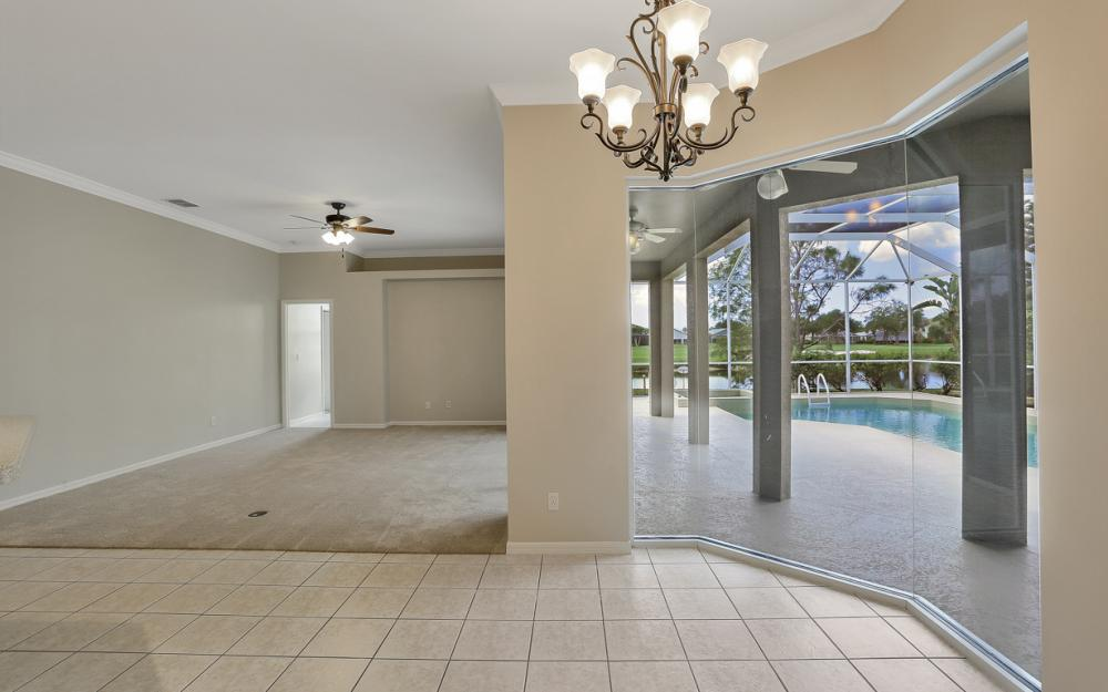 21524 Langholm Run, Estero - Home For Sale 1272225418