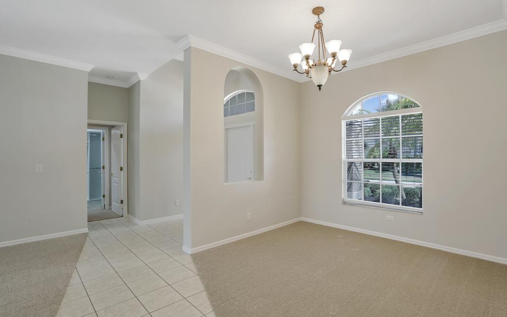 21524 Langholm Run, Estero - Home For Sale 123267778