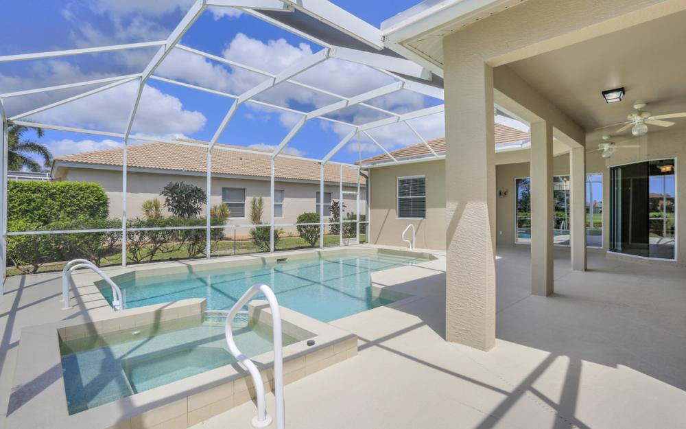 21524 Langholm Run, Estero - Home For Sale 866370703