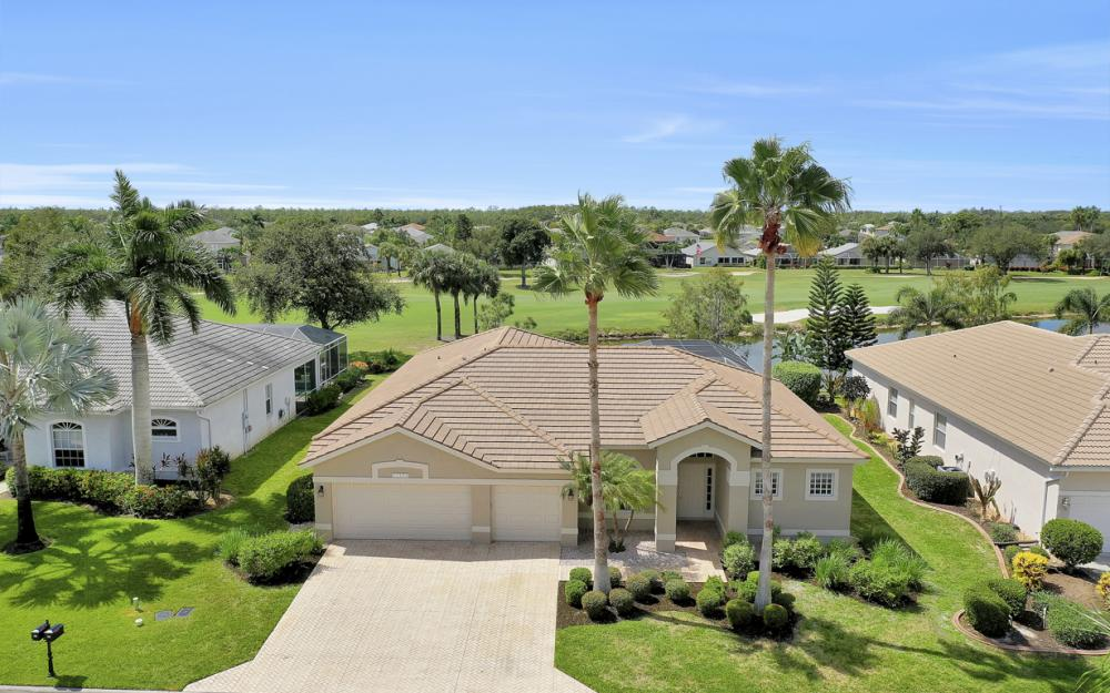 21524 Langholm Run, Estero - Home For Sale 1840502646