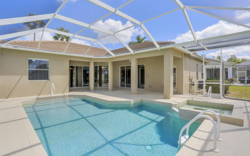 21524 Langholm Run, Estero - Home For Sale 779358836