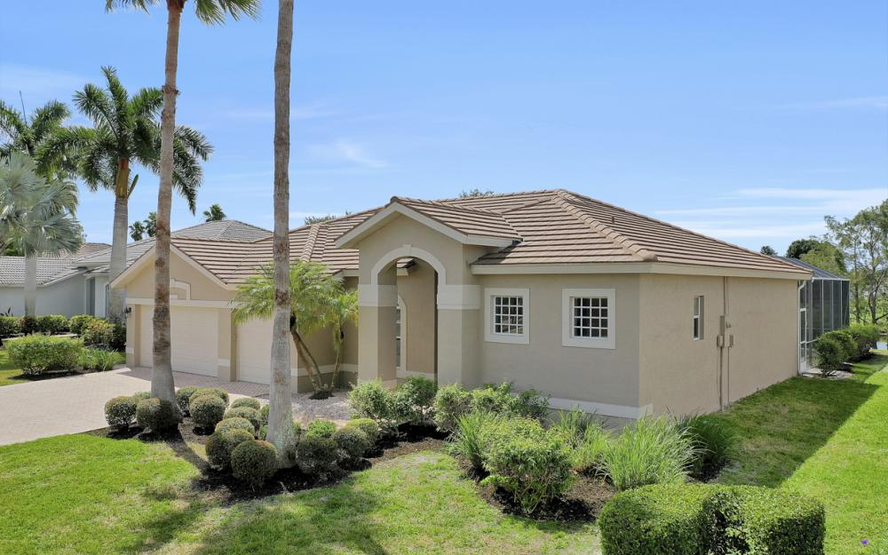 21524 Langholm Run, Estero - Home For Sale 986451716