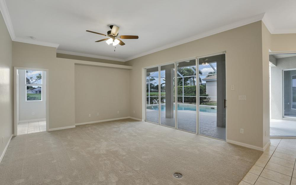 21524 Langholm Run, Estero - Home For Sale 2006610704