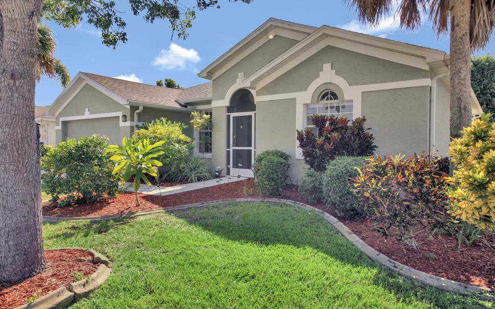 16872 Colony Lakes Blvd, Fort Myers - Home For Sale 1386982863