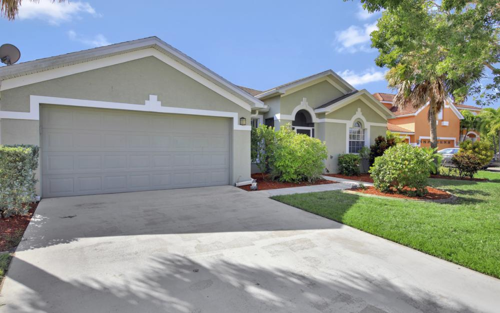 16872 Colony Lakes Blvd, Fort Myers - Home For Sale 249071468