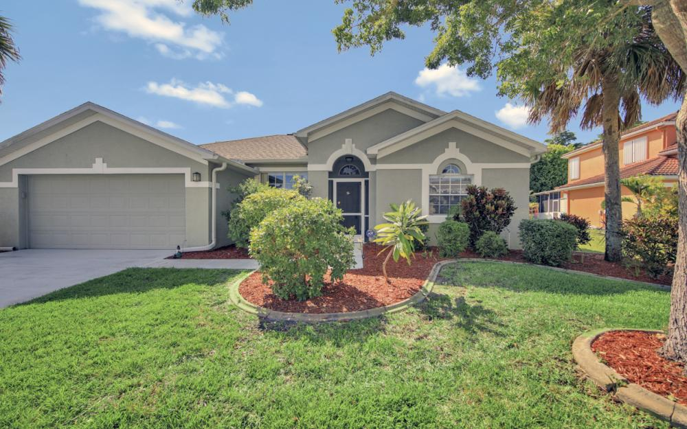 16872 Colony Lakes Blvd, Fort Myers - Home For Sale 1548852234