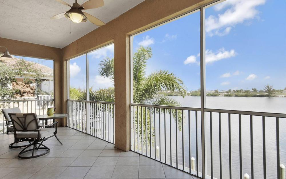 178 Shadroe Cove Cir #903, Cape Coral - Condo For Sale 1903763549