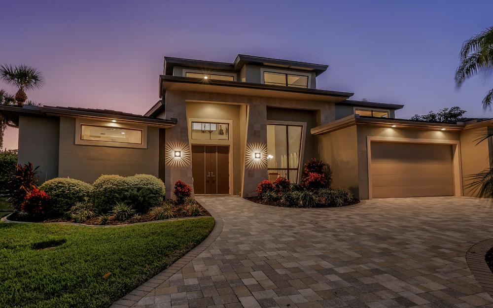 5606 SW 12th Pl, Cape Coral - Luxury Home For Sale 1211308815