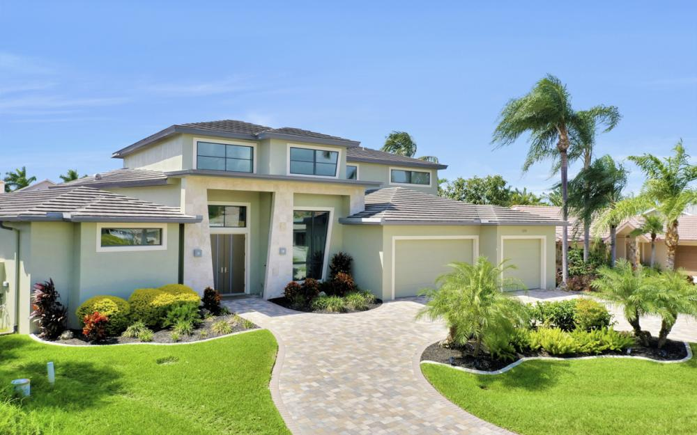 5606 SW 12th Pl, Cape Coral - Luxury Home For Sale 1338737549