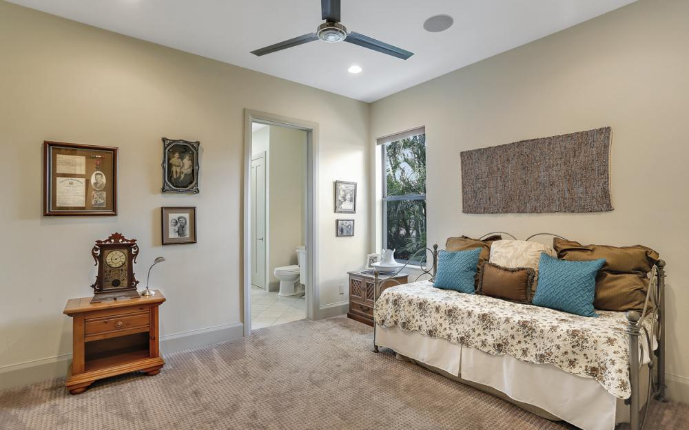 5606 SW 12th Pl, Cape Coral - Luxury Home For Sale 869040843