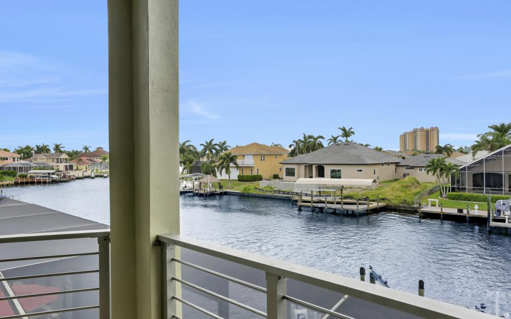 5606 SW 12th Pl, Cape Coral - Luxury Home For Sale 801875886