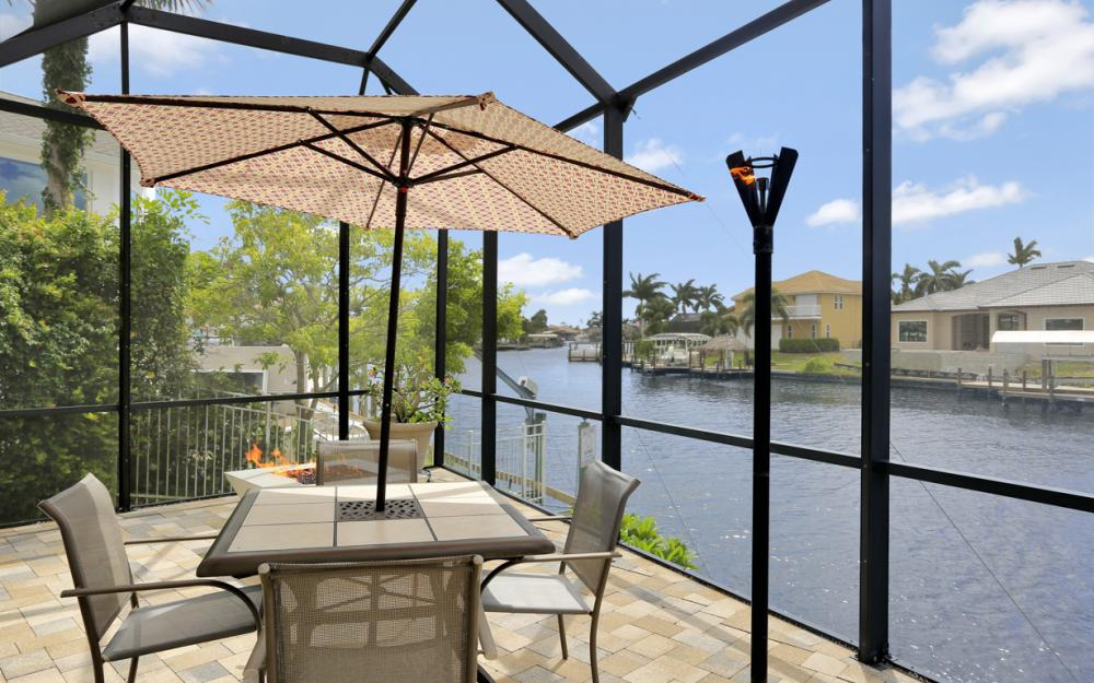 5606 SW 12th Pl, Cape Coral - Luxury Home For Sale 8953148