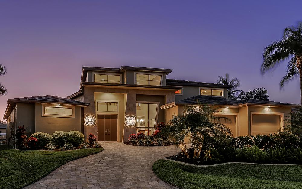 5606 SW 12th Pl, Cape Coral - Luxury Home For Sale 1126171963