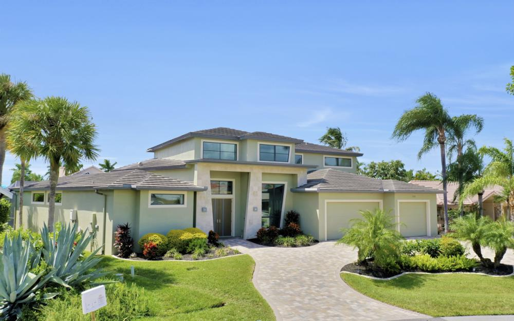 5606 SW 12th Pl, Cape Coral - Luxury Home For Sale 835353088