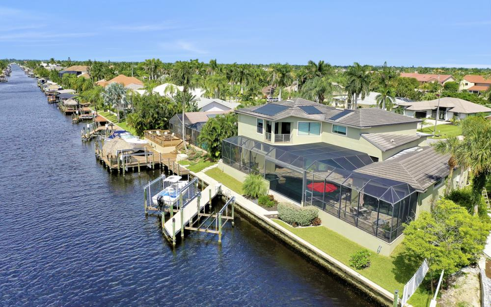 5606 SW 12th Pl, Cape Coral - Luxury Home For Sale 1300427478