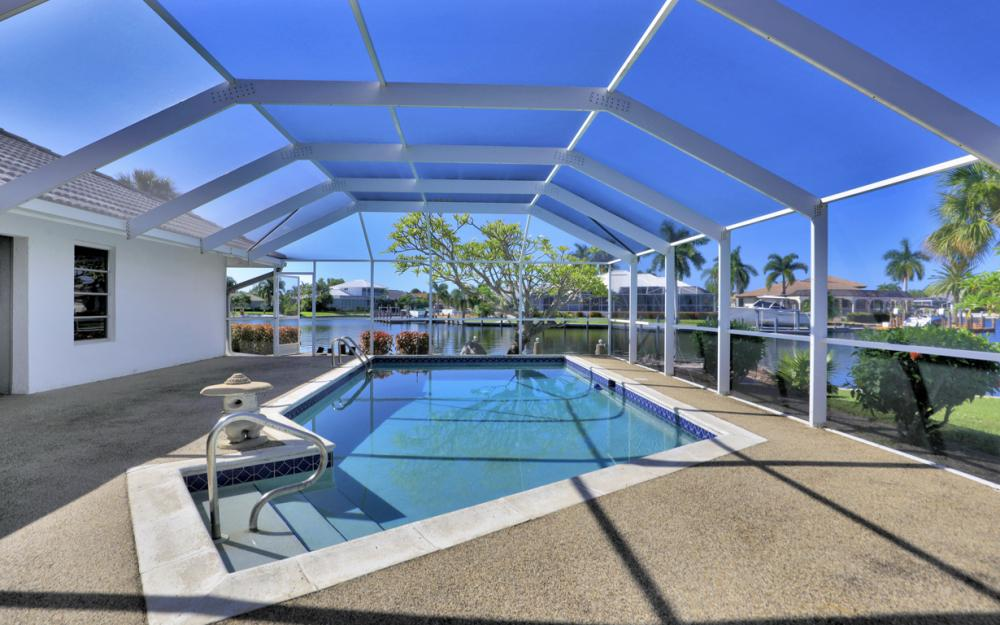180 Coral Ct, Marco Island - Home For Sale 1442715597