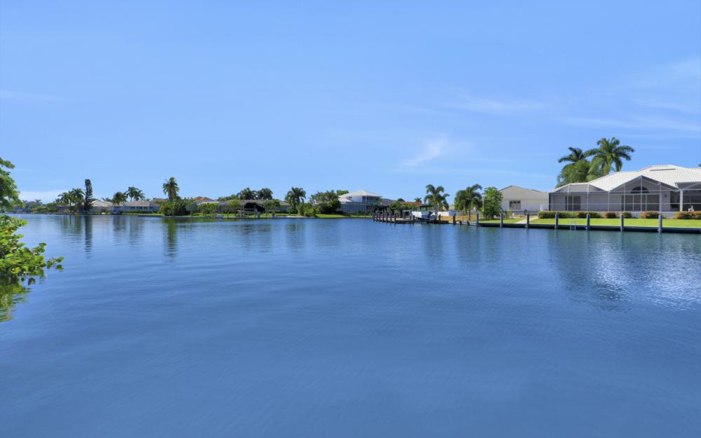 180 Coral Ct, Marco Island - Home For Sale 1317864784