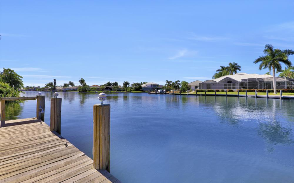 180 Coral Ct, Marco Island - Home For Sale 1488179957