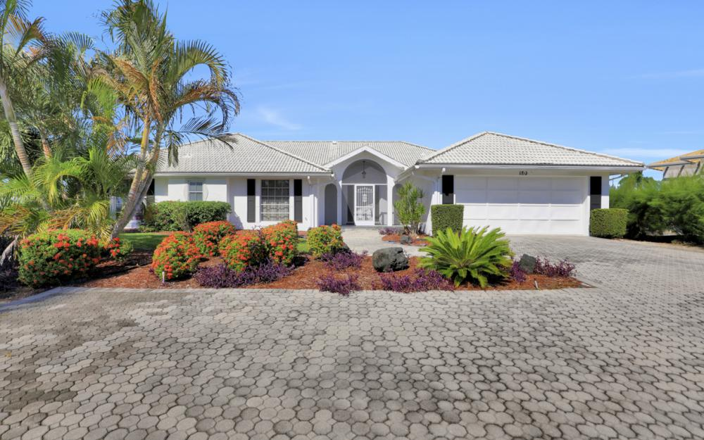 180 Coral Ct, Marco Island - Home For Sale 1187734014