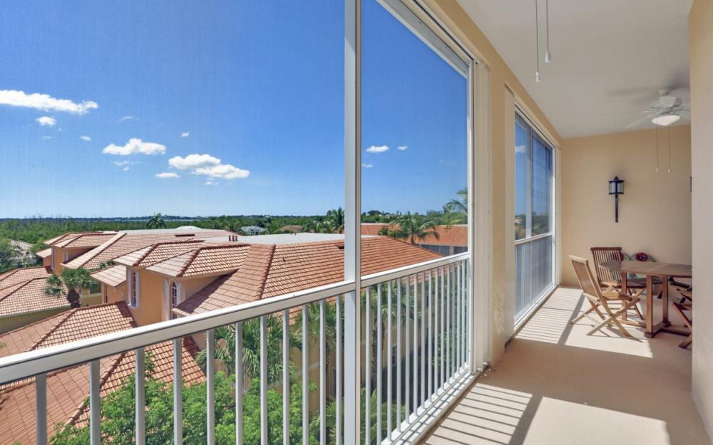 1857 San Marco Rd #PH-1 Marco Island - Condo For Sale 1656135909