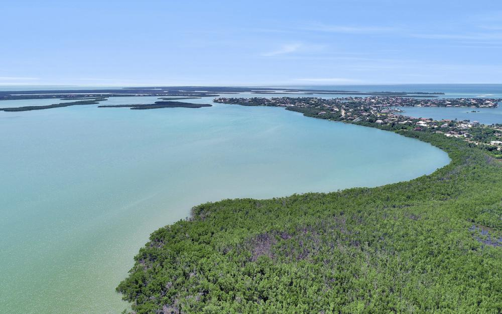 1857 San Marco Rd #PH-1 Marco Island - Condo For Sale 858986177