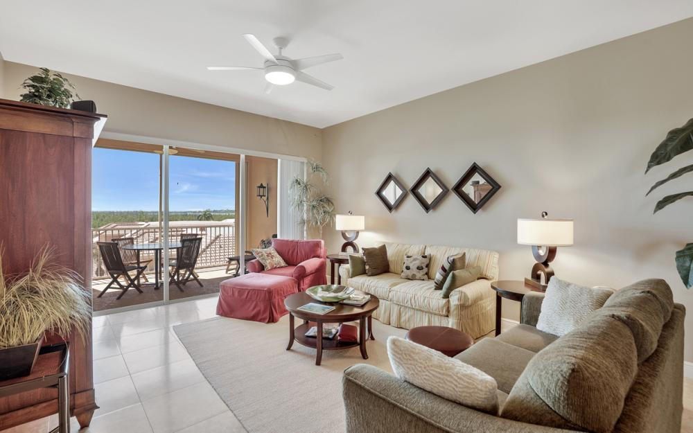 1857 San Marco Rd #PH-1 Marco Island - Condo For Sale 1323849955