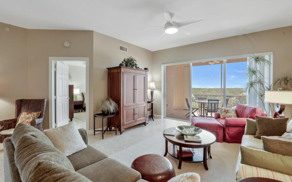 1857 San Marco Rd #PH-1 Marco Island - Condo For Sale 788250518