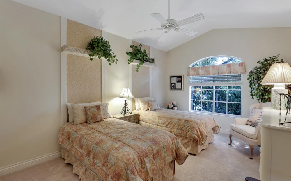 27061 Lake Harbor Ct #203 Bonita Springs - Condo For Sale 795180867