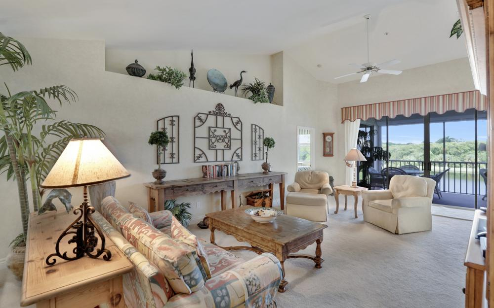 27061 Lake Harbor Ct #203 Bonita Springs - Condo For Sale 1578400673