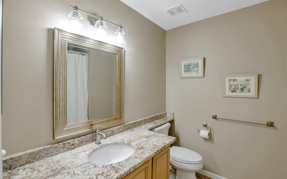 23760 Clear Spring Ct #1303 Bonita Springs - Condo For Sale 1462089849