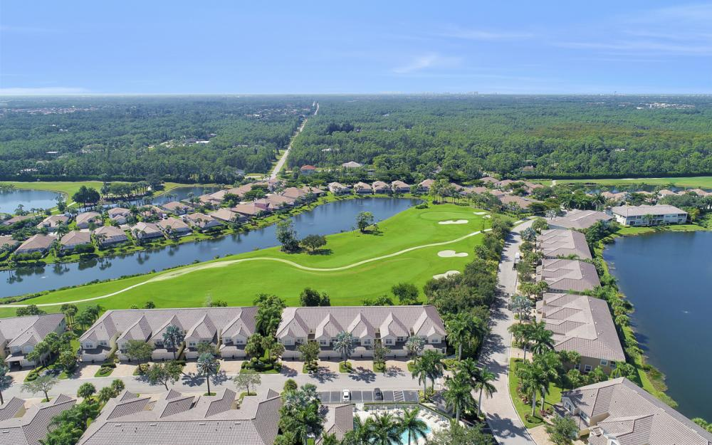 23760 Clear Spring Ct #1303 Bonita Springs - Condo For Sale 265843859