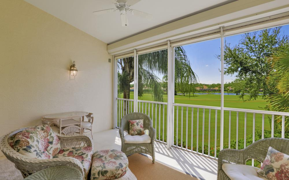 23760 Clear Spring Ct #1303 Bonita Springs - Condo For Sale 1764110131