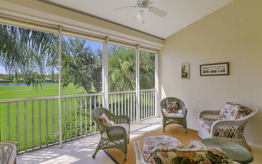 23760 Clear Spring Ct #1303 Bonita Springs - Condo For Sale 743529262
