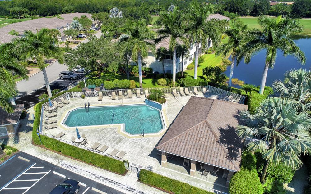 23760 Clear Spring Ct #1303 Bonita Springs - Condo For Sale 579976390