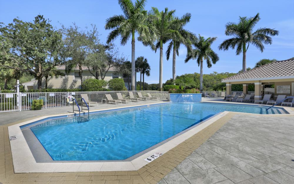 23760 Clear Spring Ct #1303 Bonita Springs - Condo For Sale 1975272717