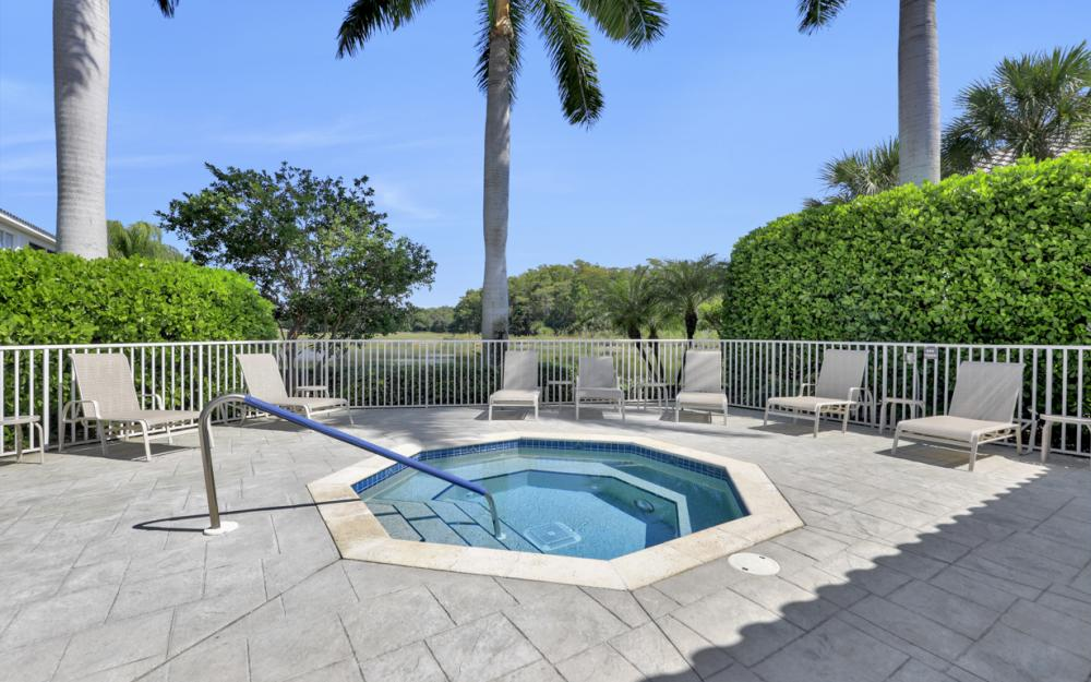 23760 Clear Spring Ct #1303 Bonita Springs - Condo For Sale 142671963