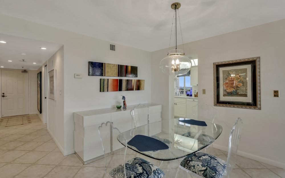 26225 Hickory Blvd #7A, Bonita Springs - Condo For Sale 243398830