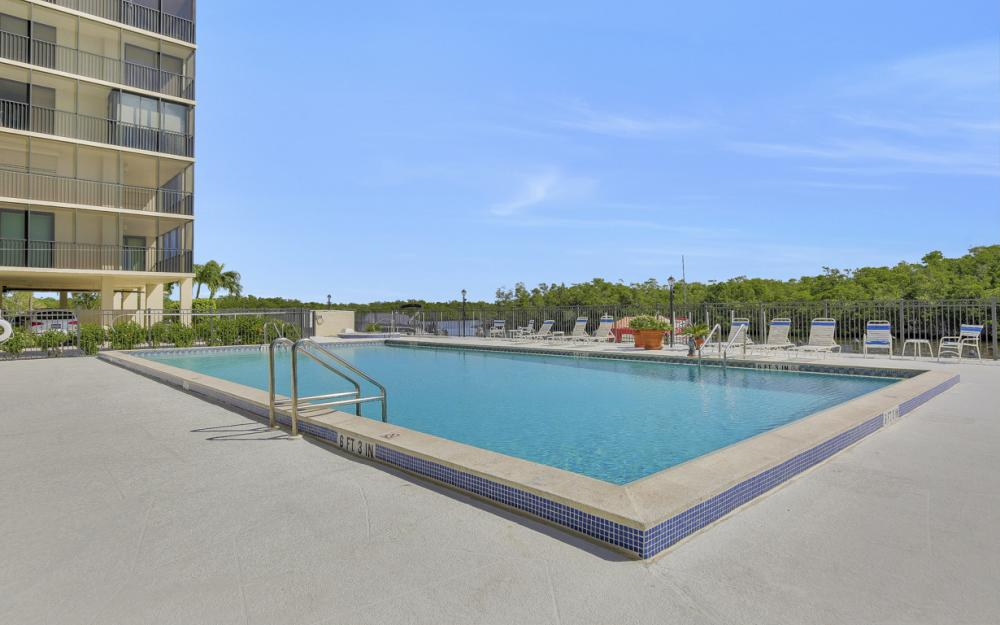 26225 Hickory Blvd #7A, Bonita Springs - Condo For Sale 798527937