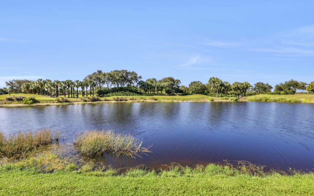 9221 Indigo Isle Ct #102, Bonita Springs - Home For Sale 936814735