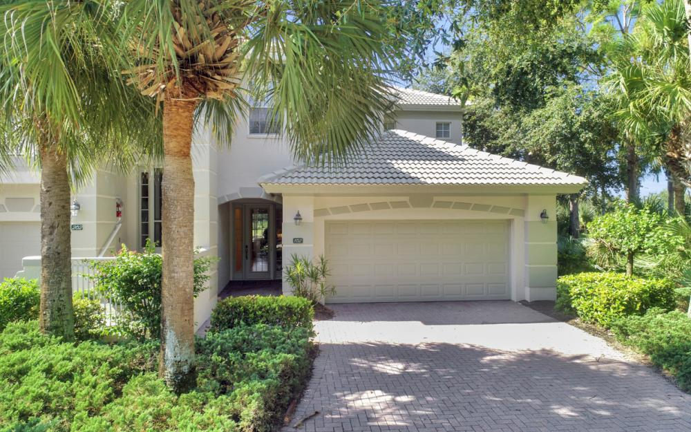 9221 Indigo Isle Ct #102, Bonita Springs - Home For Sale 1656598853