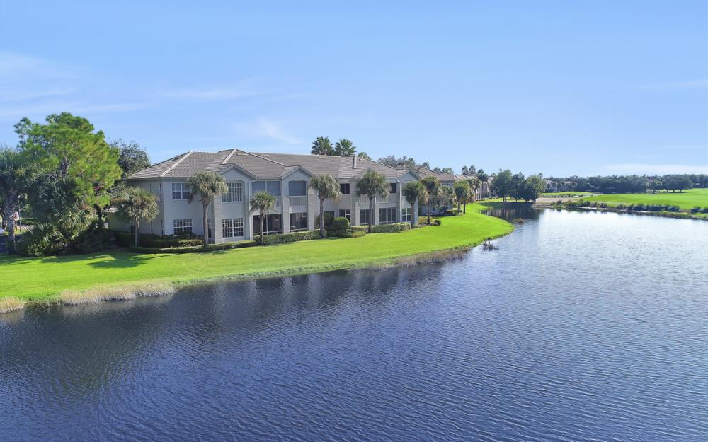 9221 Indigo Isle Ct #102, Bonita Springs - Home For Sale 2031584974