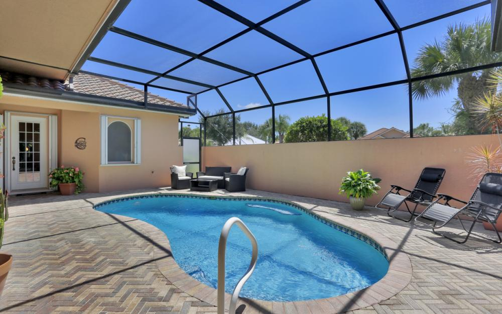6254 Ashwood Ln, Naples - Home For Sale 1398236968