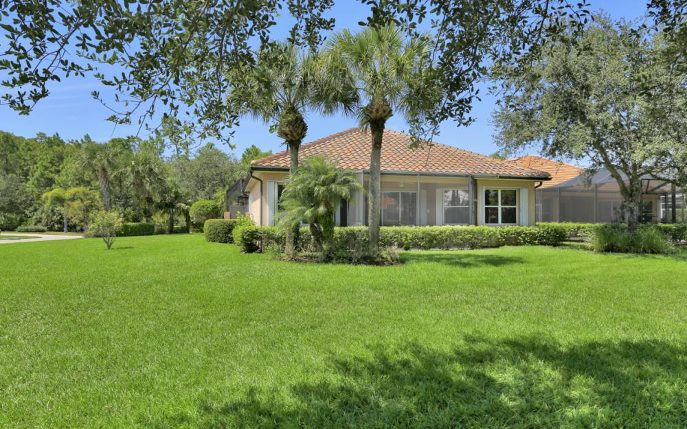 6254 Ashwood Ln, Naples - Home For Sale 1678720059