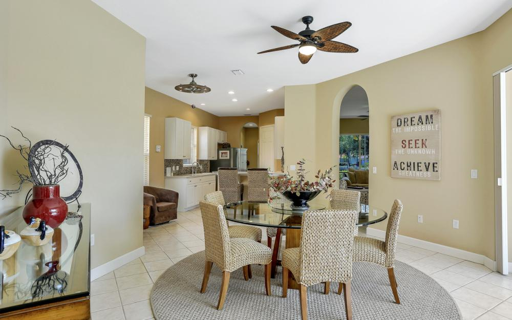 6254 Ashwood Ln, Naples - Home For Sale 1572164598