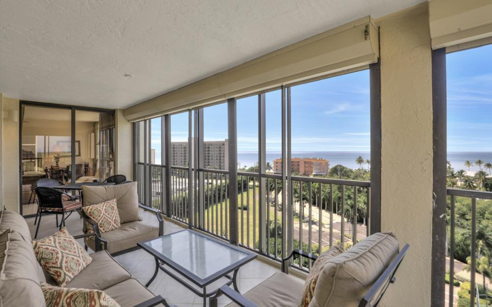 26235 Hickory Blvd #8C, Bonita Springs - Condo For Sale 477001270