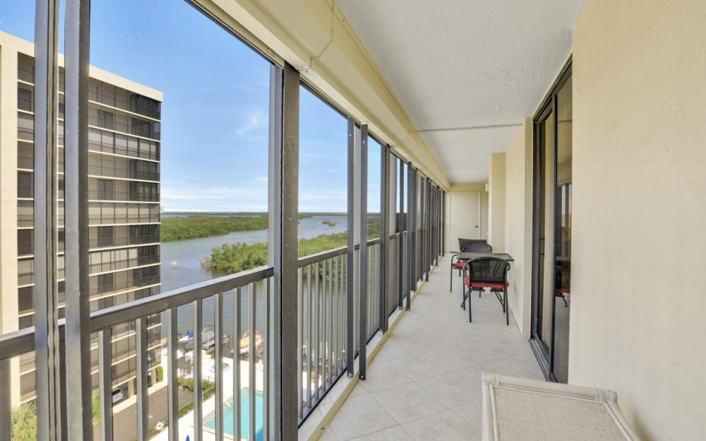 26235 Hickory Blvd #8C, Bonita Springs - Condo For Sale 823646174