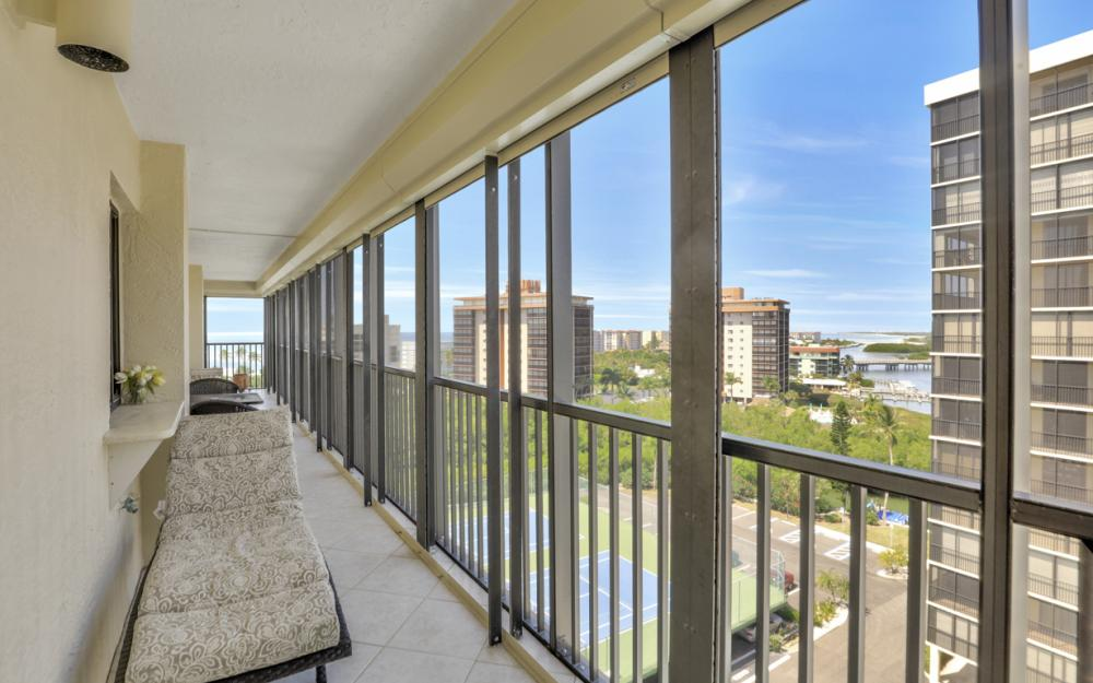 26235 Hickory Blvd #8C, Bonita Springs - Condo For Sale 757886635