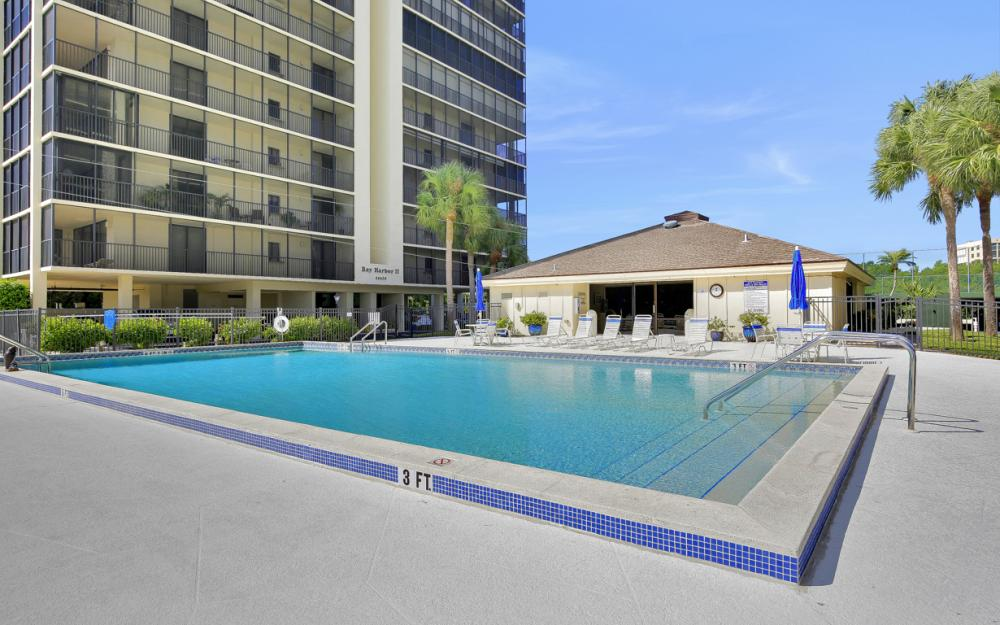 26235 Hickory Blvd #8C, Bonita Springs - Condo For Sale 1340550472