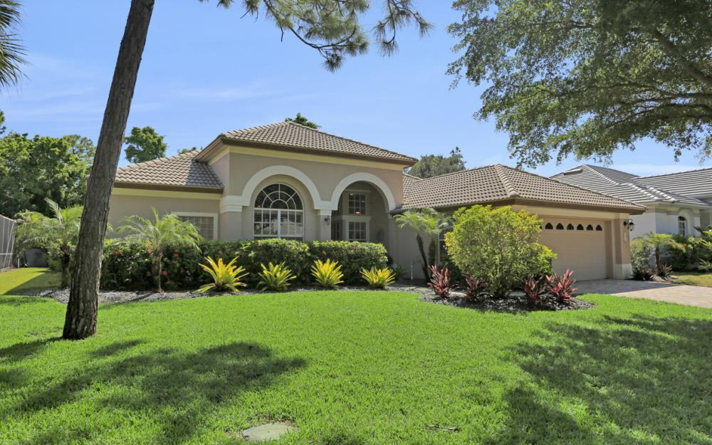 7050 Sugar Magnolia Cir, Naples - Home For Sale 1943835249