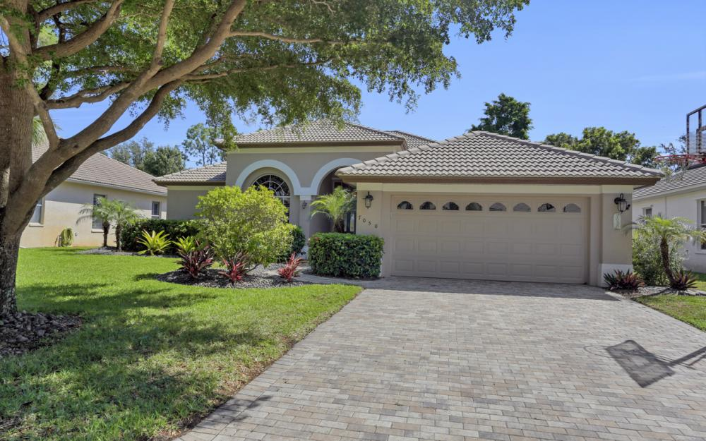 7050 Sugar Magnolia Cir, Naples - Home For Sale 1317474184